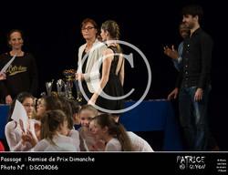 Remise de Prix Dimanche-DSC04066
