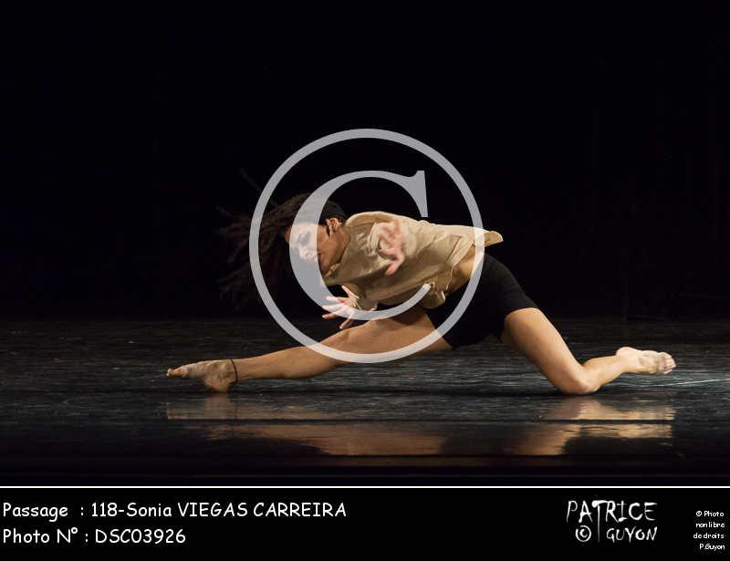 118-Sonia VIEGAS CARREIRA-DSC03926