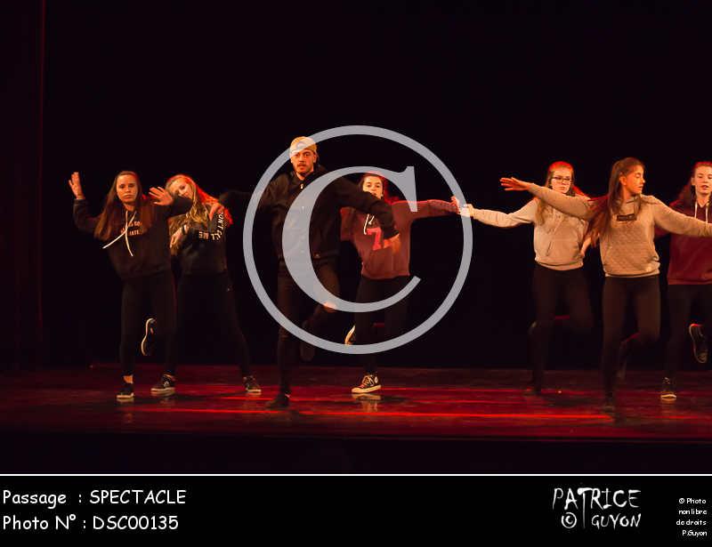 SPECTACLE-DSC00135