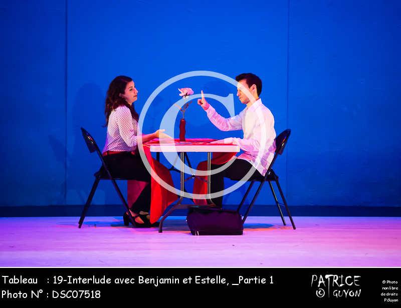_Partie 1, 19-Interlude avec Benjamin et Estelle-DSC07518