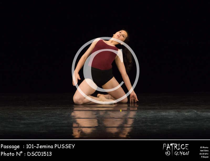 101-Jemina PUSSEY-DSC01513
