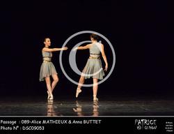 089-Alice MATHIEUX & Anna BUTTET-DSC09053