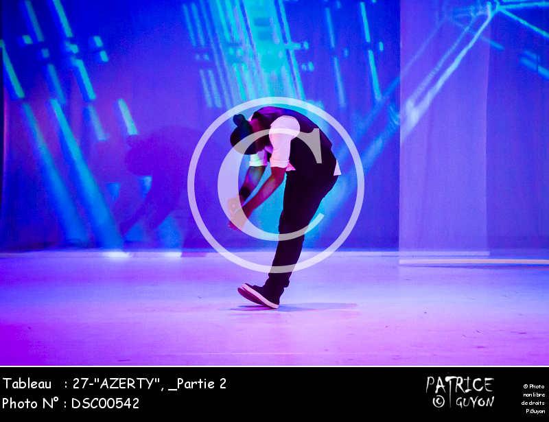 _Partie 2, 27--AZERTY--DSC00542