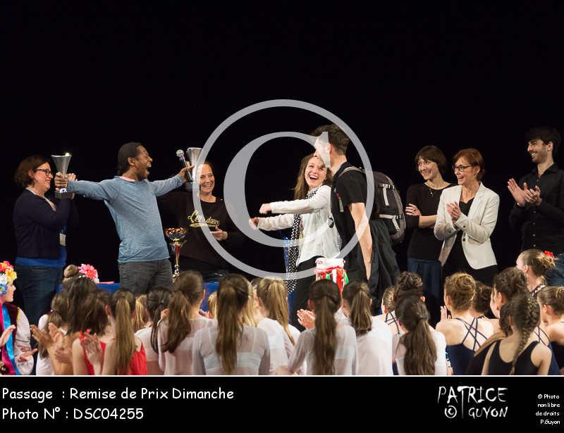 Remise de Prix Dimanche-DSC04255