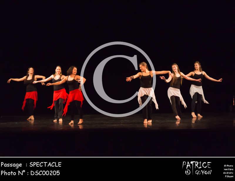 SPECTACLE-DSC00205