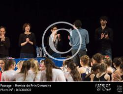Remise de Prix Dimanche-DSC04302
