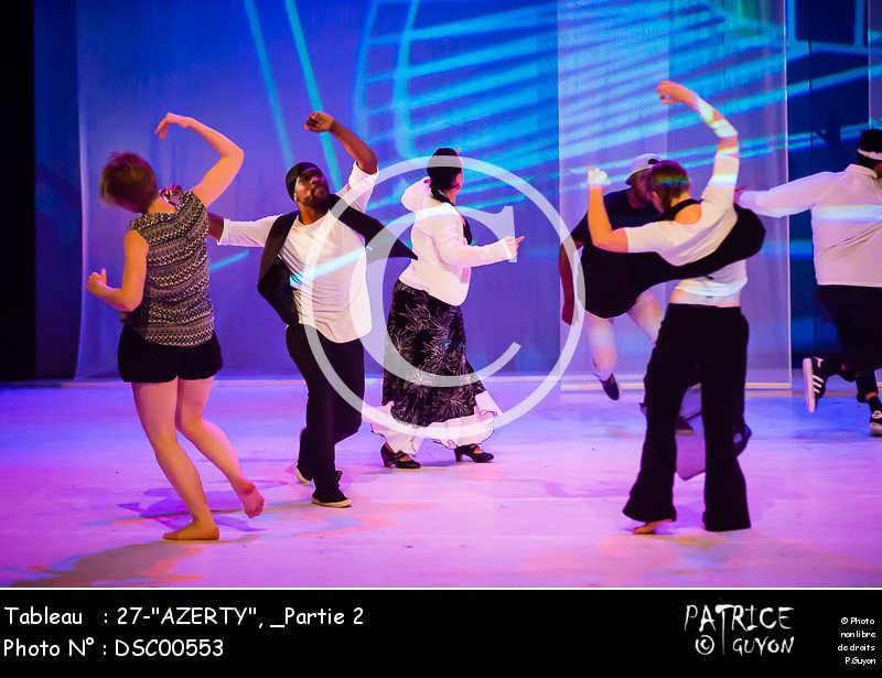 _Partie 2, 27--AZERTY--DSC00553