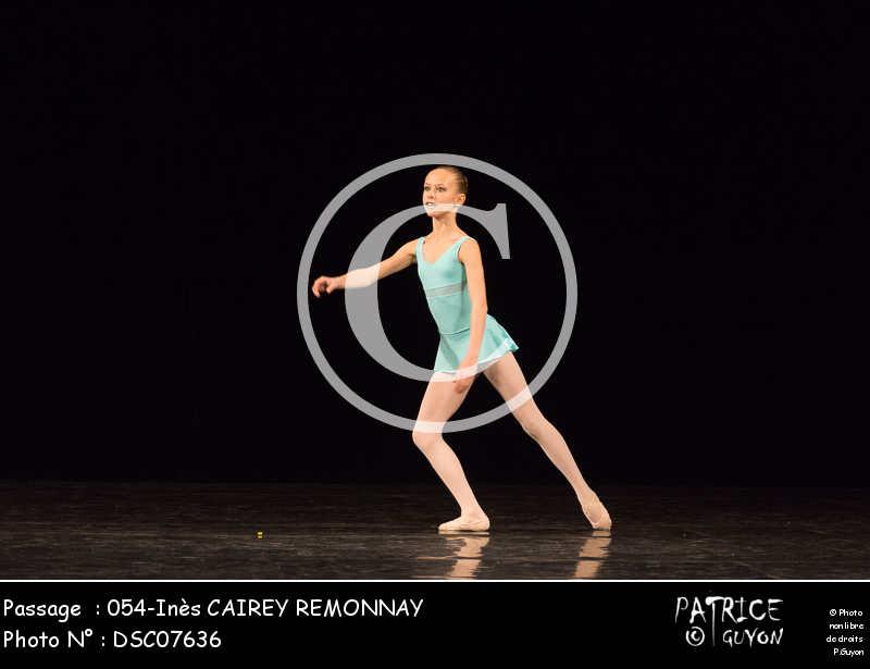 054-Inès_CAIREY_REMONNAY-DSC07636