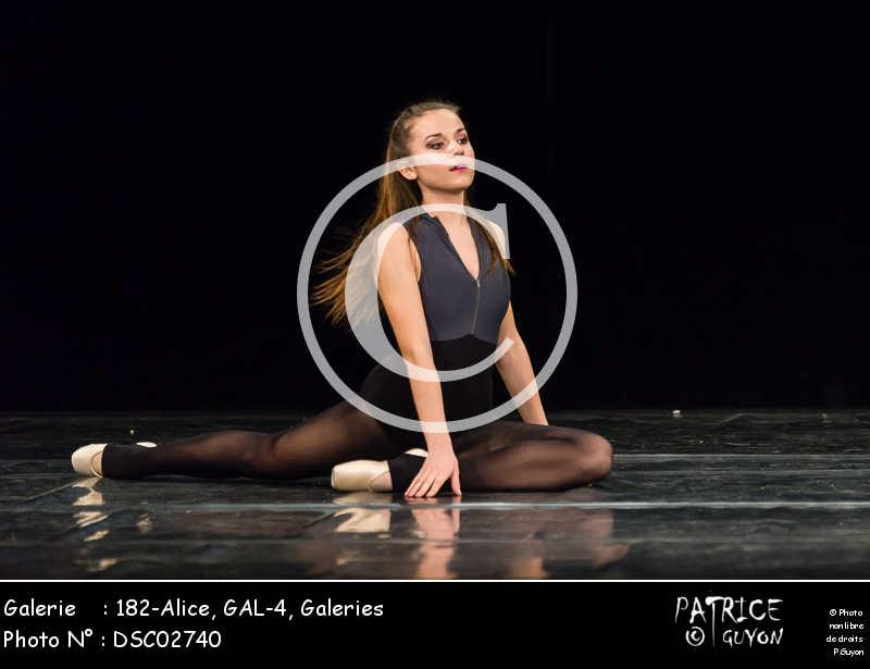 182-Alice, GAL-4-DSC02740