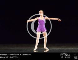 044-Giulia ALLEMANN-DSC07311