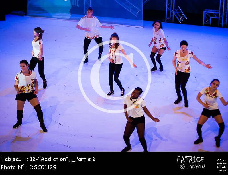 _Partie 2, 12--Addiction--DSC01129