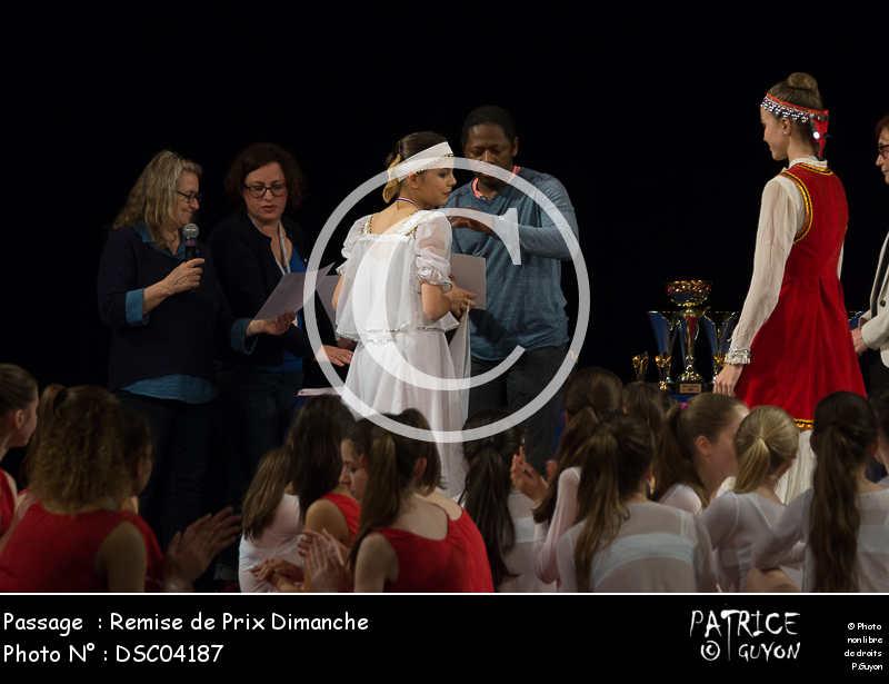 Remise de Prix Dimanche-DSC04187
