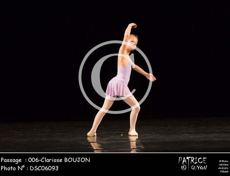 006-Clarisse BOUJON-DSC06093