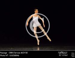 088-Clarisse MOYSE-DSC08946