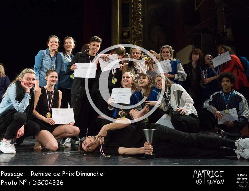 Remise de Prix Dimanche-DSC04326