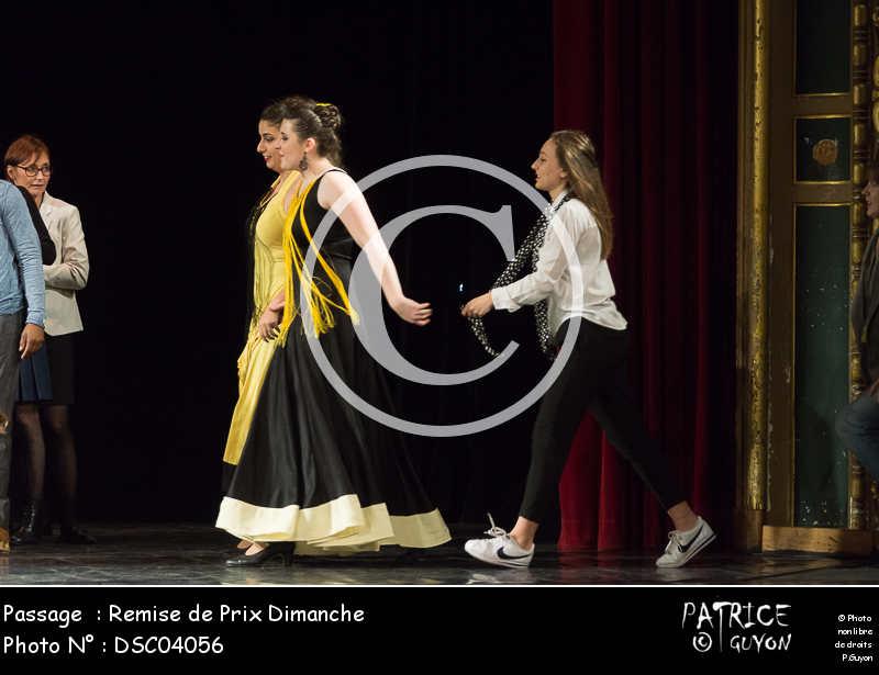 Remise de Prix Dimanche-DSC04056