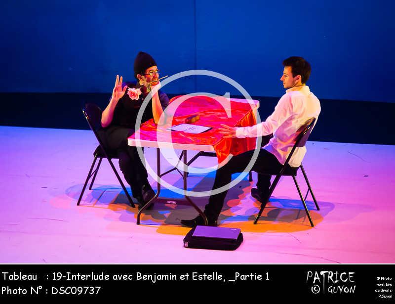 _Partie 1, 19-Interlude avec Benjamin et Estelle-DSC09737