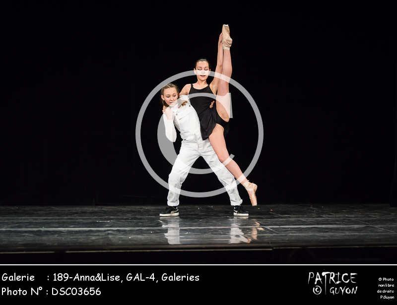 189-Anna&Lise, GAL-4-DSC03656