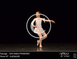 014-Adélia_PINHEIRO-DSC06335