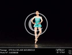 073-Kim DELAGE-MOURROUX-DSC08318