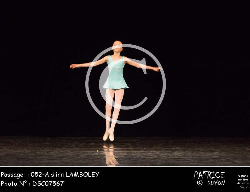 052-Aislinn LAMBOLEY-DSC07567