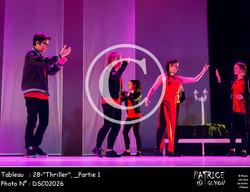 _Partie 1, 28--Thriller--DSC02026