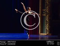 SPECTACLE-DSC00249