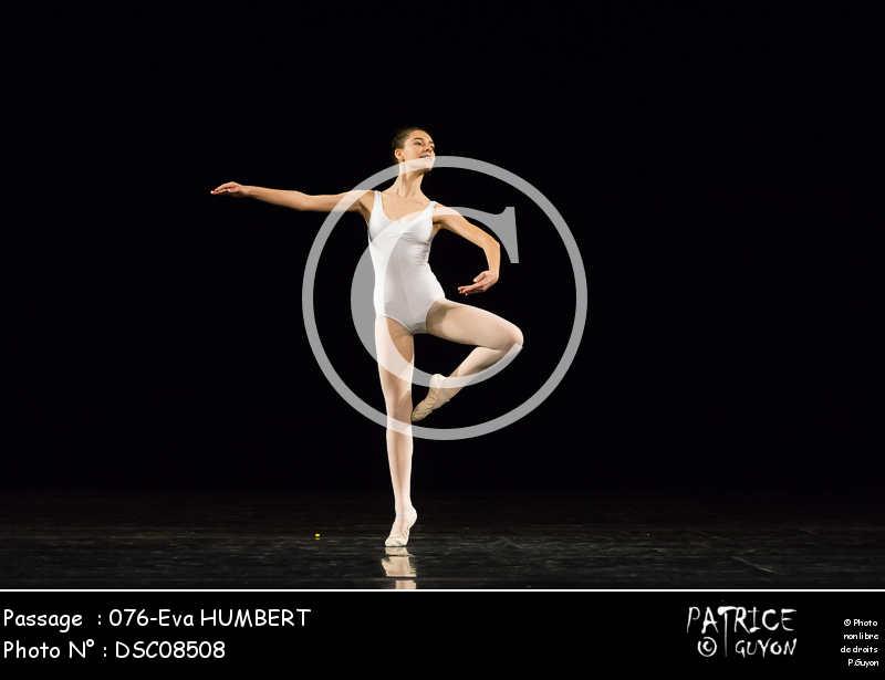 076-Eva HUMBERT-DSC08508