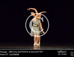 089-Alice MATHIEUX & Anna BUTTET-DSC09058