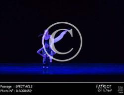 SPECTACLE-DSC00459