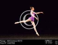 064-Constance HEITZ-DSC07969