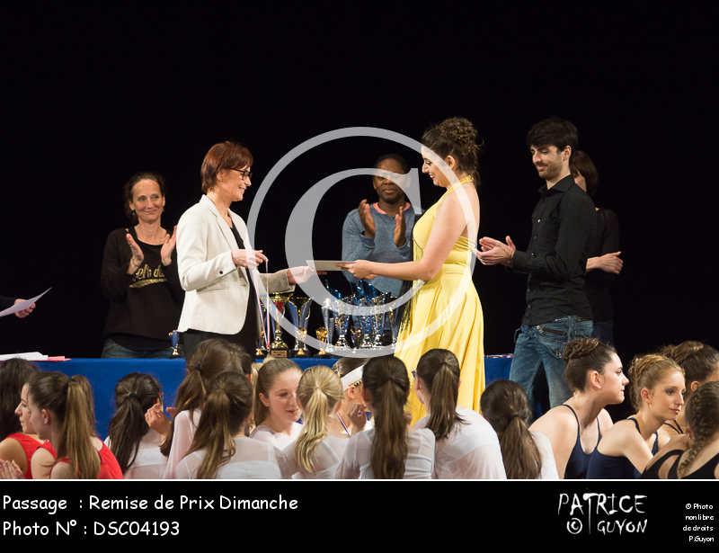 Remise de Prix Dimanche-DSC04193