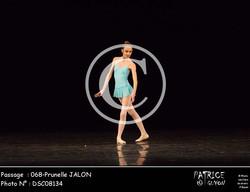 068-Prunelle JALON-DSC08134