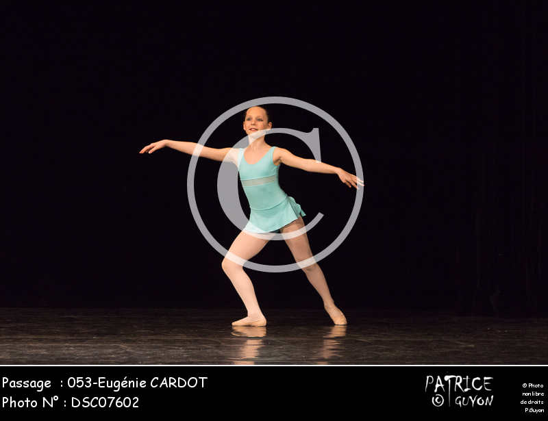 053-Eugénie_CARDOT-DSC07602