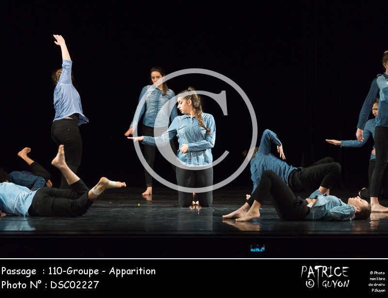 110-Groupe - Apparition-DSC02227
