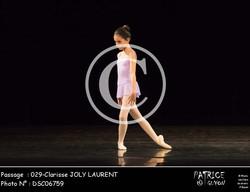 029-Clarisse JOLY LAURENT-DSC06759
