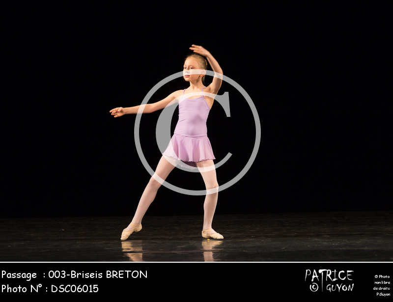 003-Briseis BRETON-DSC06015