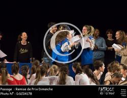 Remise de Prix Dimanche-DSC04178