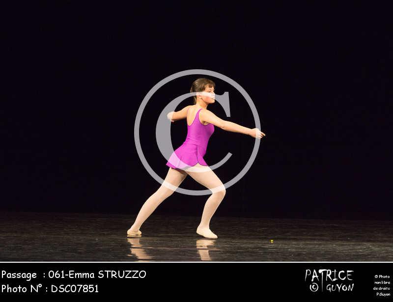 061-Emma STRUZZO-DSC07851