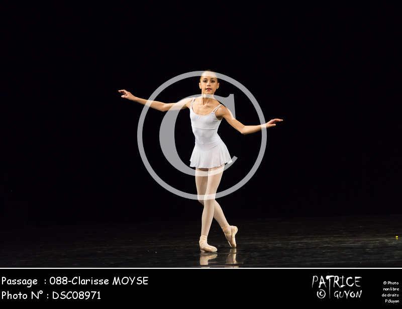 088-Clarisse MOYSE-DSC08971
