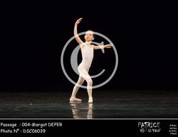 004-Margot DEFER-DSC06039