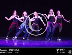 SPECTACLE-DSC00330