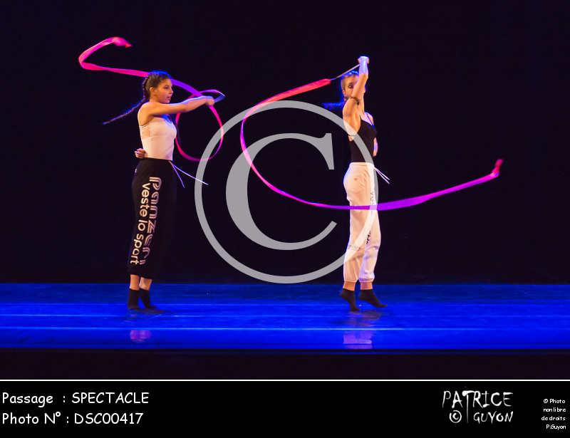 SPECTACLE-DSC00417