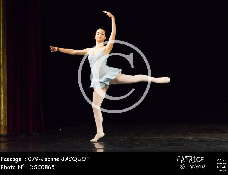 079-Jeanne JACQUOT-DSC08651