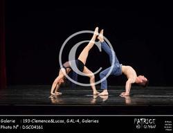 193-Clemence&Lucas, GAL-4-DSC04161