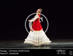 124-Emma COURTALIN-DSC03244