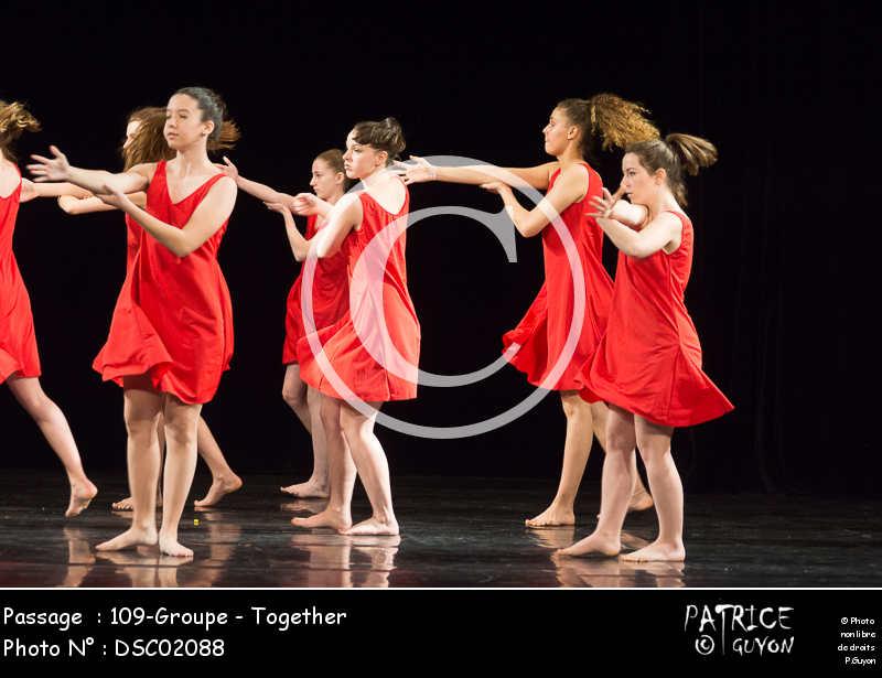 109-Groupe - Together-DSC02088