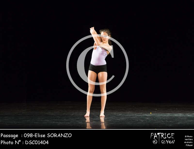 098-Elise SORANZO-DSC01404