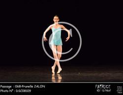 068-Prunelle JALON-DSC08109