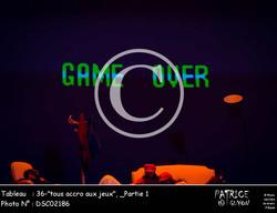 _Partie 1, 36--tous accro aux jeux--DSC02186